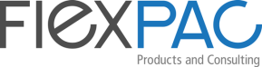 FlexPAC